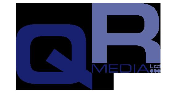 QR Media