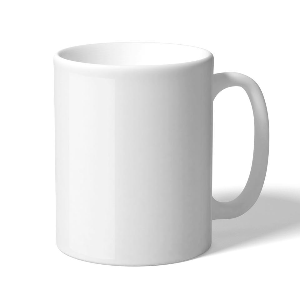 Рекламни чаши със снимка и/или лого