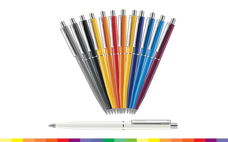 Рекламни химикалки | QR Media