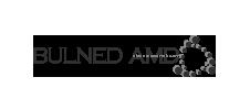 Bulned AMD | QR Media