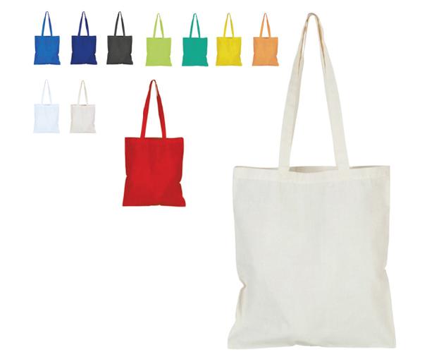 Рекламни торби   QR Media Ltd