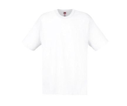 Тениски | QR Media Ltd